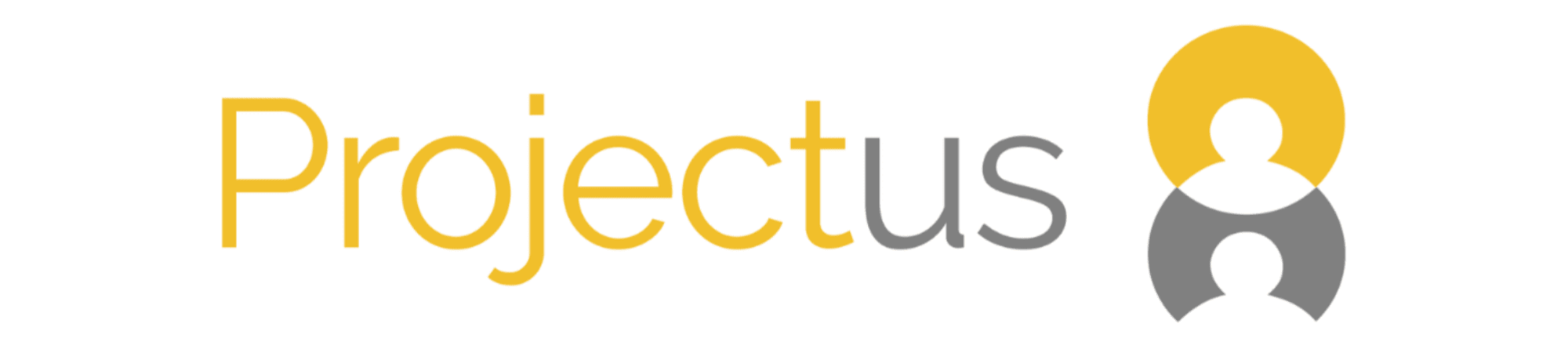 Projectus are a Diversity & Inclusion Search Firm
